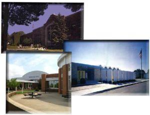 three-schools