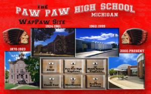 pawpawwappaw_smaller